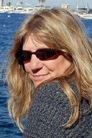 Cindy Coburn