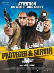 Protéger et servir version longue streaming vf