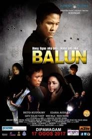 Balun (2017)