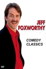 Jeff Foxworthy's Comedy Classics (1999)