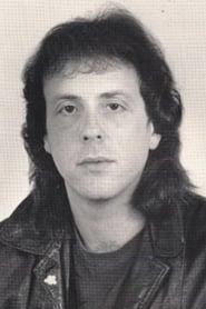 Charles F. Rosenay