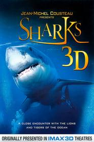 IMAX: Sharks 3D (2004)