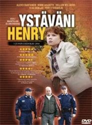 Ystäväni Henry Volledige Film
