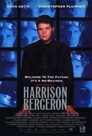 Harrison Bergeron (1995)