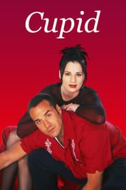 Cupid 1998
