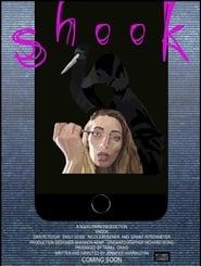 مترجم أونلاين و تحميل SHOOK 2021 مشاهدة فيلم