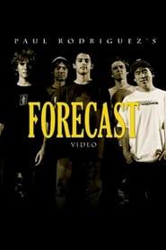 Forecast 2005