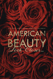 American Beauty: Look Closer…