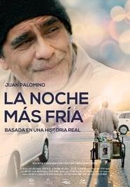 مشاهدة فيلم La noche más fria مترجم