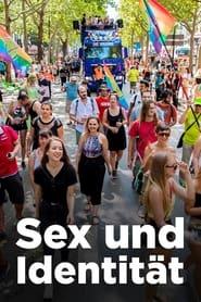 Sex und Identität (2021)
