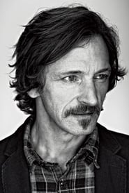Photo de John Hawkes Mark O'Brien