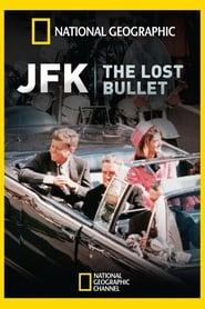 Voir JFK The lost bullet Film Gratuit Regarder Complet HD