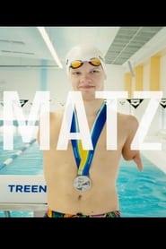 مشاهدة فيلم Matz 2021 مترجم أون لاين بجودة عالية