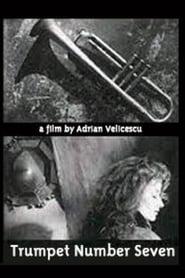 Trumpet #7 1991