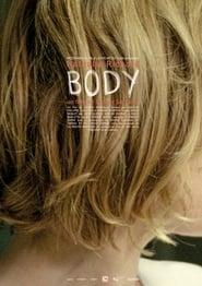 Poster Body 2016