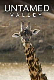 Untamed Valley 2017