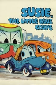 Susie, the Little Blue Coupe (1952)