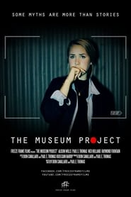 The Museum Project (2016)