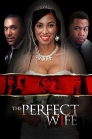 The Perfect Wife (2017)