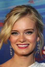 Photo de Sara Paxton Donna Rice