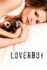 Poster for Loverboy