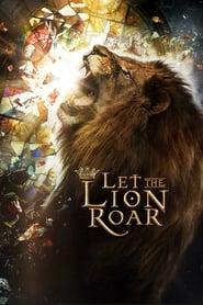 Let the Lion Roar streaming