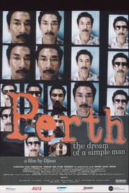 Perth: The Geylang Massacre (2004)