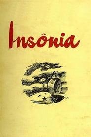 Insônia 1982