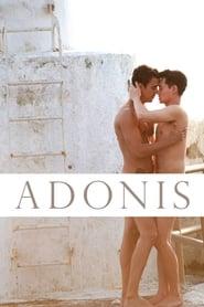 Adonis 2017