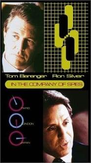 In the Company of Spies (1999) Oglądaj Online Zalukaj