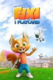 Fixi i Playland