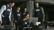 Criminal Minds Season 5 Episode 9 : 100