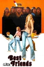 Best Friends (1975)