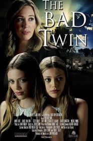 Bad Twin (2016) Watch Online Free
