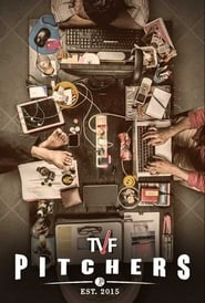 TVF Pitchers 2015