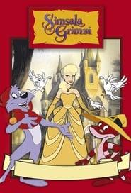 Simsala Grimm