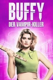 Buffy – Der Vampir Killer