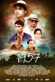 Watch 1957 (2018)