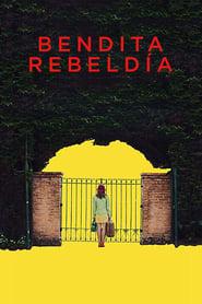 Bendita Rebeldía 2020