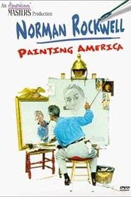 Norman Rockwell: Painting America movie