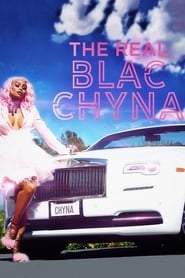 The Real Blac Chyna Season 1