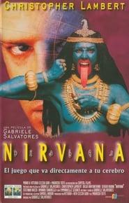 Ver Nirvana