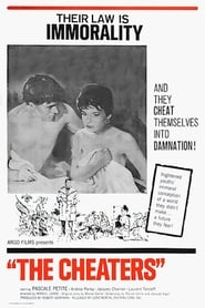 The Cheaters (1958)