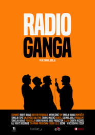 Radio Ganga (2019)
