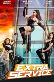 Watch Extra Service (2017)