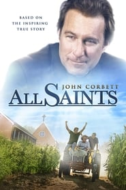 All Saints [2017][Mega][Castellano][1 Link][1080p]