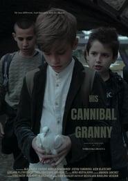 His Cannibal Granny