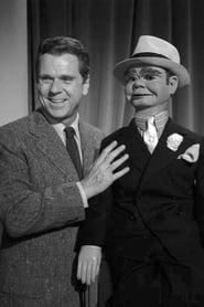 Caesar and Me 1964