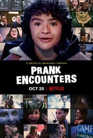 Prank Encounters Season 2