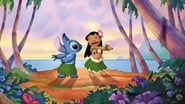Lilo et Stitch en streaming